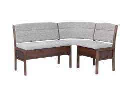Кухонный угловой диван Этюд облегченный вариант