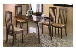 Стол обеденный Сонет Т1 С-157