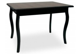 Прямоугольный стол Персей