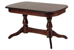 Обеденный стол Лира-1