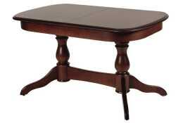Обеденный стол Лира-1 эмаль