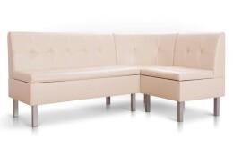 Кухонный диван Люкс (1200*600*угол)