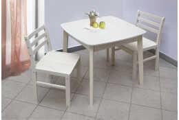 Стол обеденный Новара