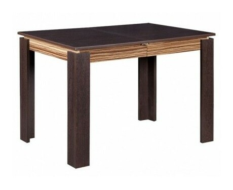 Стол обеденный Орфей 16