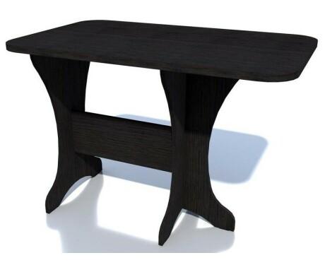 НМ 012.01 Обеденный стол
