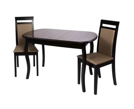 Стол обеденный Сириус