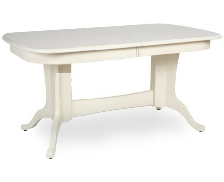 Обеденный стол Лира-3