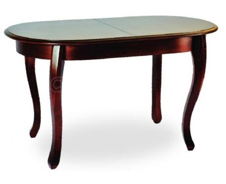Обеденный стол Лира-2